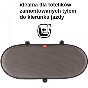 16006835664kids_diono_polska_oslona_przeciwsloneczna_na_tylna_szybe_91