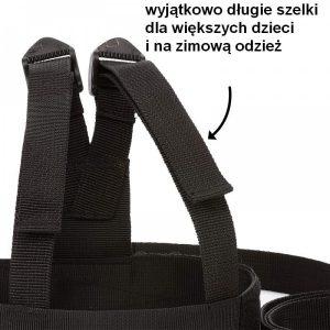 16006919334kids_diono_polska_szelki_bezpieczenstwa_31