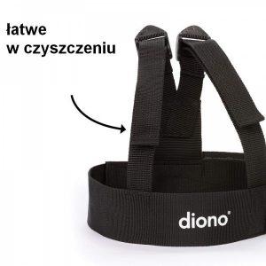16006919394kids_diono_polska_szelki_bezpieczenstwa_41