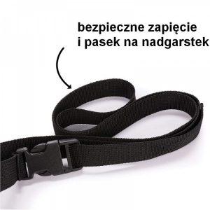 16006920064kids_diono_polska_szelki_bezpieczenstwa_121