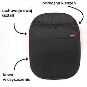 16007619104kids_diono_polska_ochraniacz_na_fotel_stuff_n_scuff_71