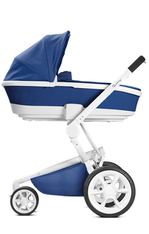 1769913010_2017_quinny_strollers_1stagestrollers_moodd_blue_bluebase_carrycot
