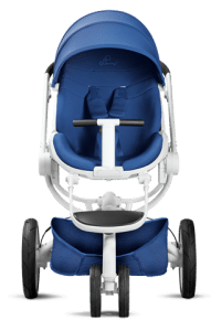1769913010_2017_quinny_strollers_1stagestrollers_moodd_blue_bluebase_front
