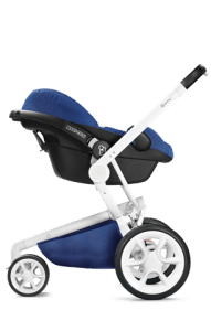 1769913010_2017_quinny_strollers_1stagestrollers_moodd_blue_bluebase_pebble_side
