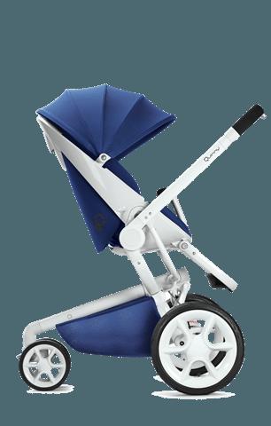 1769913010_2017_quinny_strollers_1stagestrollers_moodd_blue_bluebase_rearward_side