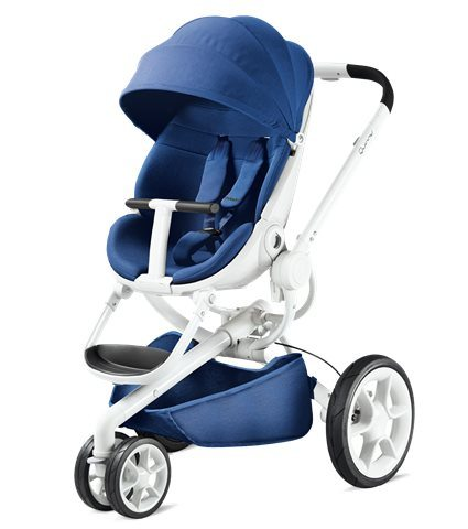 1769913010_2017_quinny_strollers_1stagestrollers_moodd_blue_bluebase_white_3qrt