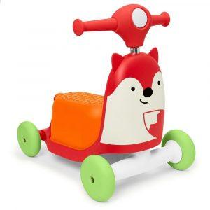 184350_01_Zoo_3_in_1_Ride_On_Toy_Fox_International_18