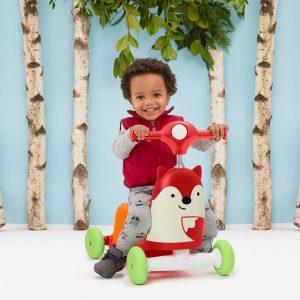184350_02_Zoo_3_in_1_Ride_On_Toy_Fox_International_18