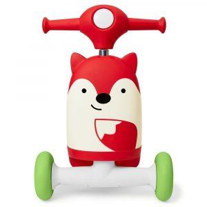 184350_04_Zoo_3_in_1_Ride_On_Toy_Fox_International_18