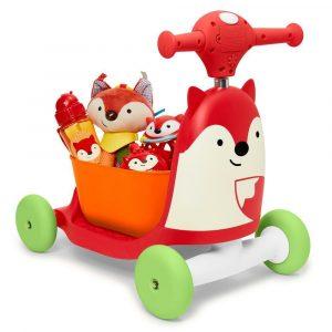 184350_06_Zoo_3_in_1_Ride_On_Toy_Fox_International_18