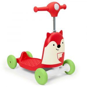 184350_08_Zoo_3_in_1_Ride_On_Toy_Fox_International_18