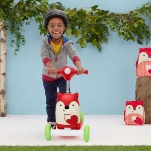 184350_09_Zoo_3_in_1_Ride_On_Toy_Fox_International_18