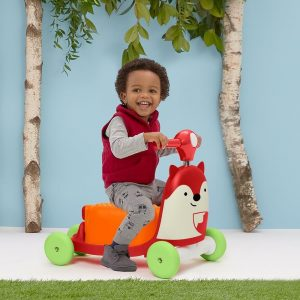 184350_10_Zoo_3_in_1_Ride_On_Toy_Fox_International_18