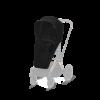 2.0 moskitiera-do-siedziska-spacerowego-lux