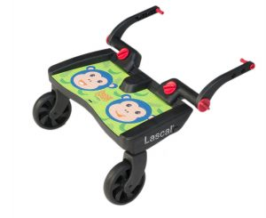 2014_Buggyboard_Maxi_Monkey_Green_Top_Right_45