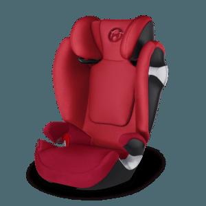 infra-red (3)