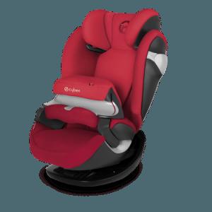 infra-red (6)