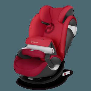 infra-red (7)