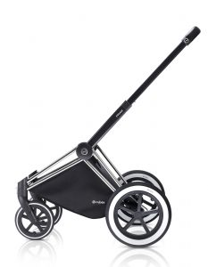 pol_pl_CYBEX-PRIAM-CHROME-FRAME-ALL-TERRAIN-STELAZ-CHROMOWANY-NA-KOLACH-DO-KAZDEGO-TERENU-42908_1