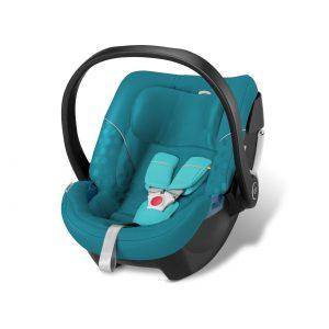 product-Artio-Capri-Blue-142-17_kkwj7p
