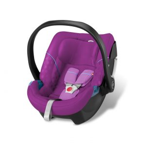 product-Artio-Posh-Pink-142-21_j8z3v2