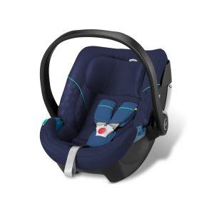 product-Artio-Seaport-Blue-142-22_s4b4oy