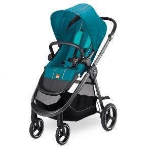 product-Beli-4-Capri-Blue-176-17_pwj1o5