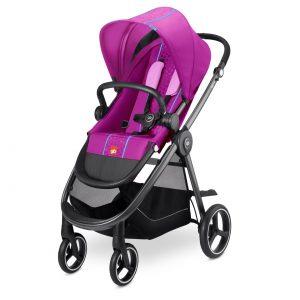 product-Beli-4-Posh-Pink-176-21_op0ayx