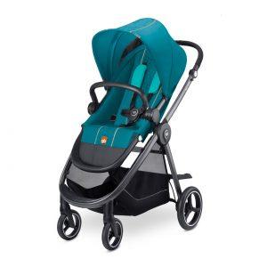 product-Beli-Air4-Capri-Blue-177-17_sx9lil
