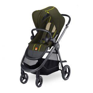 product-Beli-Air4-Lizard-Khaki-177-19_m4qbfq