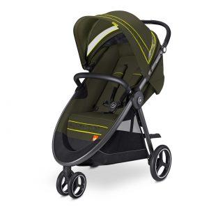 product-Biris-Air3-Lizard-Khaki-169-19_wcg9el