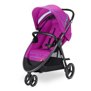 product-Biris-Air3-Posh-Pink-169-21_tedb7r