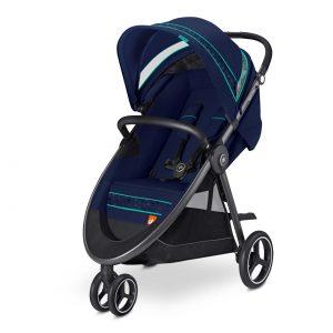 product-Biris-Air3-Seaport-Blue-169-22_jbdcwc