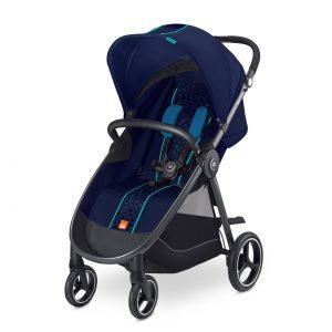 product-Biris-Air4-Seaport-Blue-170-22_jxdwvn