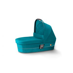 product-Carry-Cot-Capri-Blue-197-17_mkwo9t