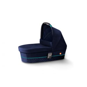 product-Carry-Cot-Seaport-Blue-197-22_kadoos