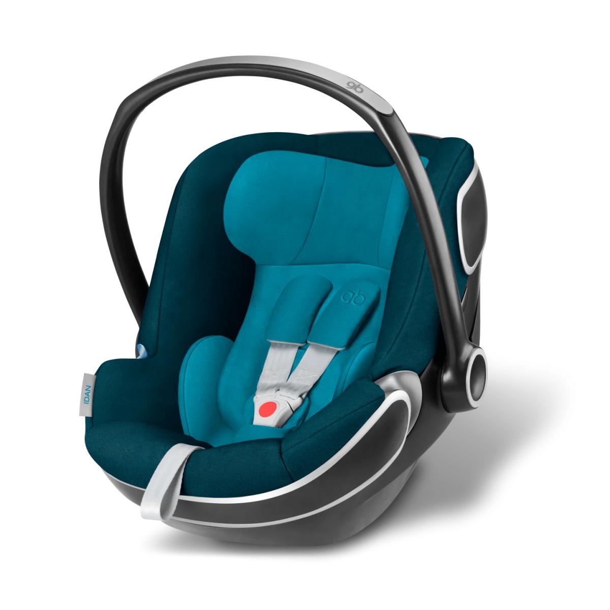product-Idan-Capri-Blue-68-143_a3gyqi