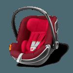 product-Idan-Dragonfire-Red-68-144_sicsul