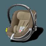 product-Idan-Lizard-Khaki-68-145_c3rmus
