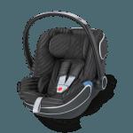 product-Idan-Lux-Black-68-71_ihtmto