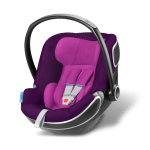 product-Idan-Posh-Pink-68-147_ciqyij