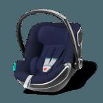 product-Idan-Seaport-Blue-68-148_dsh3cn