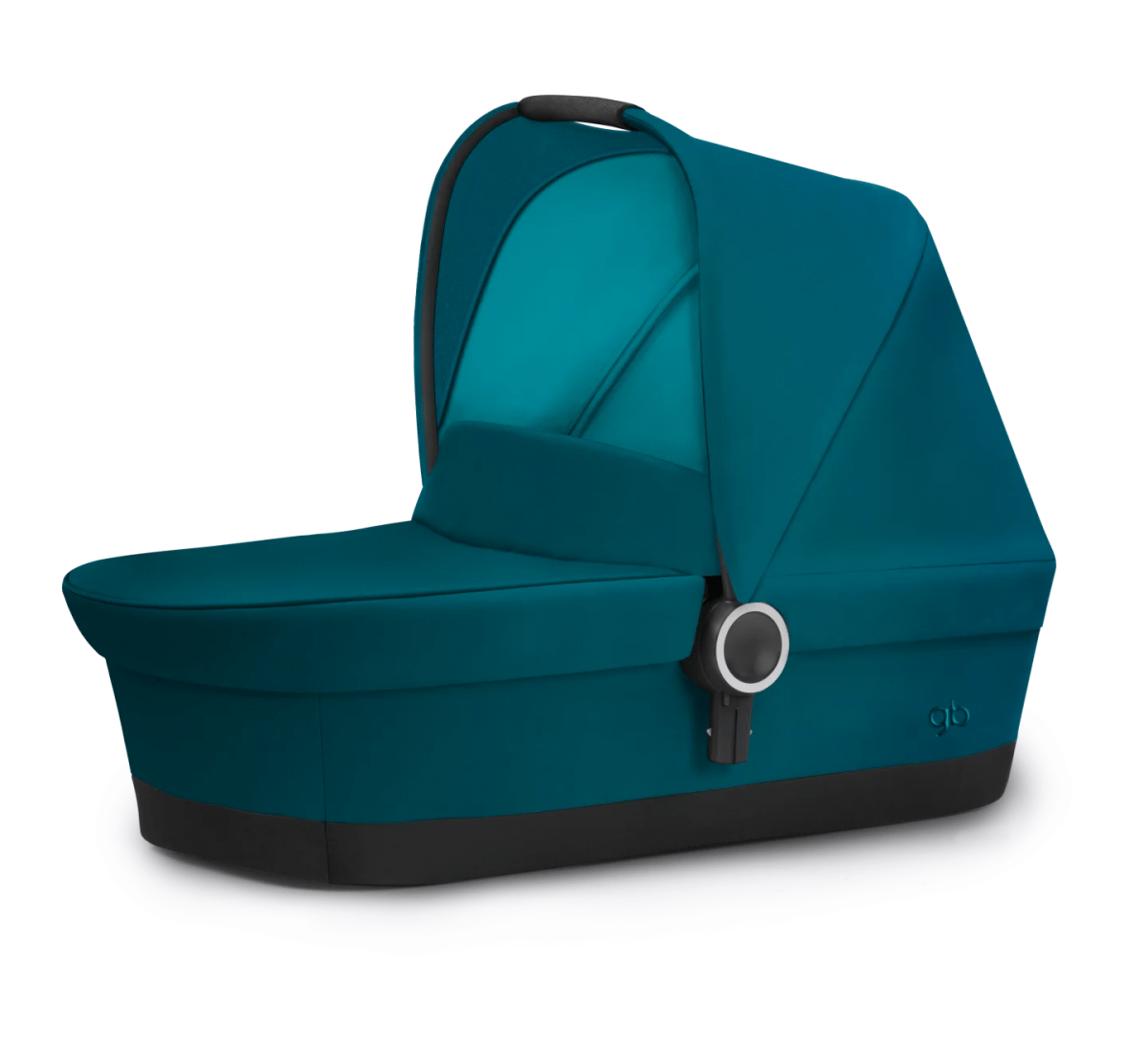 product-Maris-Cot-Capri-Blue-194-143_flimh1