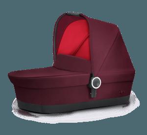product-Maris-Cot-Dragonfire-Red-194-144_gj6jsz