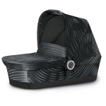 product-Maris-Cot-Lux-Black-194-71_apcu9s (1)