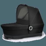 product-Maris-Cot-Monument-Black-194-146_jwmvsj