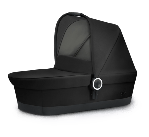 product-Maris-Cot-Monument-Black-194-146_jwmvsj