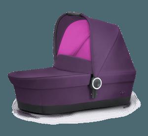 product-Maris-Cot-Posh-Pink-194-147_y2w7e2