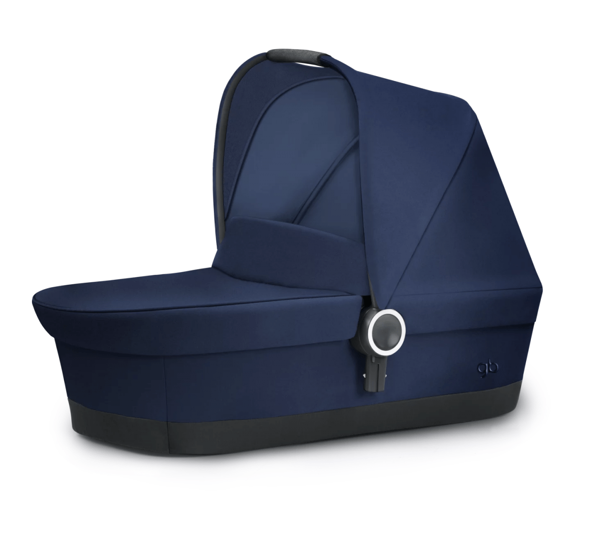 product-Maris-Cot-Seaport-Blue-194-148_sli1z5