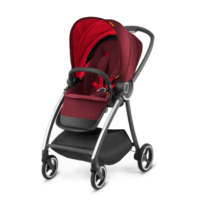 product-Maris-Dragonfire-Red-186-144_wgjuiw